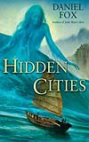 Hidden Cities