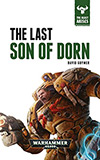 The Last Son of Dorn