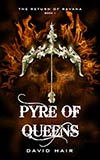 Pyre of Queens (The Pyre)