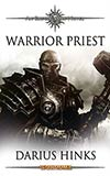 Warrior Priest