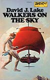 Walkers on the Sky