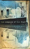 The Company of the Dead