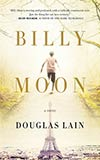 Billy Moon