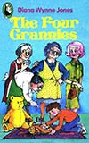 The Four Grannies