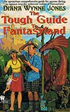 The Tough Guide to Fantasyland