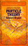 Particle Theory (collection)