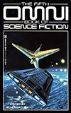 The Fifth Omni Book of Science Fiction