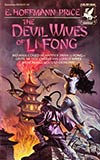 The Devil Wives of Li Fong