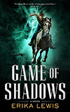 Game of Shadows