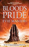 Blood's Pride