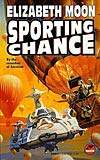 Sporting Chance