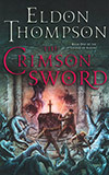 The Crimson Sword