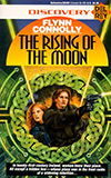 The Rising of the Moon