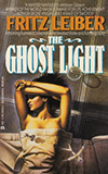 The Ghost Light