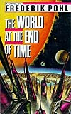 The World at the End of Time