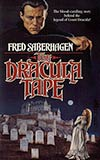 The Dracula Tape