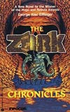 The Zork Chronicles