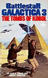 The Tombs of Kobol