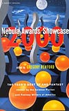 Nebula Awards Showcase 2000
