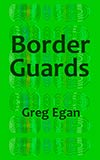 Border Guards