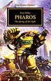 Pharos: The dying of the light