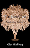 The Janus Tree and Other Stories