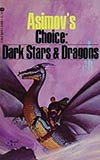 Dark Stars & Dragons