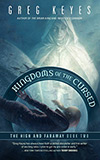 Kingdoms of the Cursed