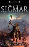 The Legend of Sigmar