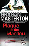 Plague of the Manitou