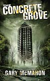 The Concrete Grove