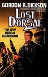 Lost Dorsai (collection)