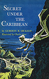 Secret Under the Caribbean