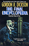 The Final Encyclopedia:  Vol 1