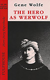 The Hero as Werwolf