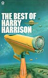 The Best of Harry Harrison