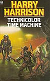The Technicolor® Time Machine