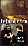The Turn of the Screw: Wonderfully Ambiguous
