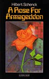 A Rose for Armageddon