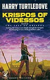 Krispos of Videssos