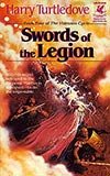 Swords of the Legion