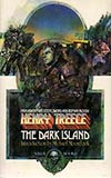 The Dark Island (The Savage Warriors)