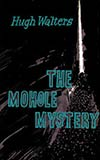 The Mohole Mystery