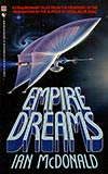 Empire Dreams