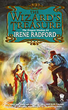 The Wizard's Treasure