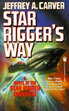 Star Rigger's Way