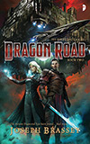 Dragon Road