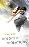 Hold-Time Violations
