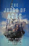 Judge of Ages