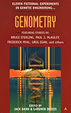Genometry